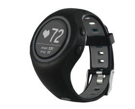 Billow XSG50 GPS Sport Negro/Gris