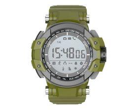 Billow XS15 Sport Verde