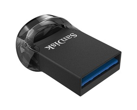 Sandisk Ultra Fit 128GB USB 3.1