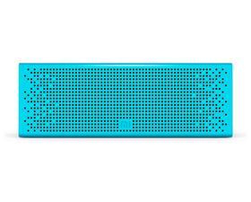 Xiaomi Mi Bluetooth Azul