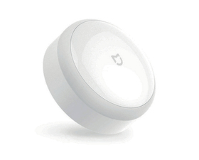 Xiaomi Lampara LED Recargable Blanco