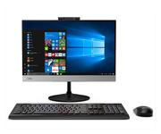 Lenovo V410z i5-7400T/8GB/1TB/21.5''/Win10 Pro Táctil