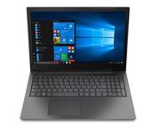 Lenovo V130-15IKB i5-7200U/8GB/ SSD256GB/Win10