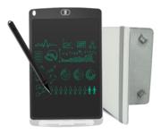 Leotec LEPIZ8501W 8.5'' Pizarra Electrónica LCD Blanca