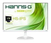 Hannspree HS246HFW 23.6'' FullHD IPS Slim