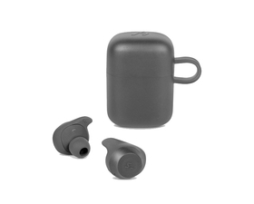SPC Heron Bluetooth Negro