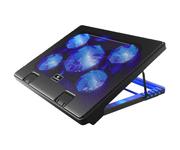 CoolBox Refrigerador portátil COO-NCP17-5BL