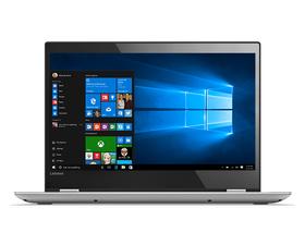 Lenovo Yoga 520-14IKB i3-7130U/8GB/ 1TB/14'' Táctil/Win10