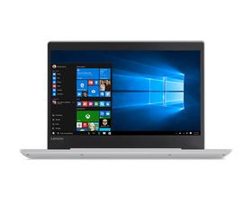 Lenovo IdeaPad 320S-14IKB i3-7130U/8GB/ SSD128GB/14''/Win10