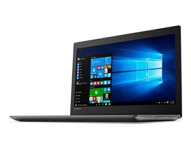 Lenovo IdeaPad 320-15ISK i3-6006U/8GB/ 1TB/ GeForce920MX/15.6''/Win10