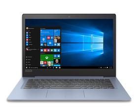 Lenovo IdeaPad 120S-14IAP N3350/4GB/ eMMC64GB/14''/Win10 S