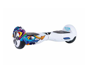 Olsson UPWay Racing 6.5'' Blanco