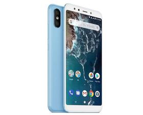 Xiaomi Mi A2 32GB RAM 4GB Azul