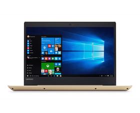 Lenovo IdeaPad 520S-14IKB i5-8250U/8GB/ SSD256GB/14''/Win10