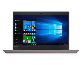 Lenovo IdeaPad 520S-14IKB i7-8550U/8GB/ SSD256GB/14''/Win10