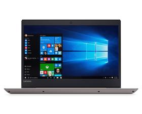 Lenovo IdeaPad 520S-14IKB i7-8550U/8GB/ SSD512GB/14''/Win10