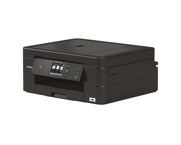 Impresora tinta Brother MFC-J890DW