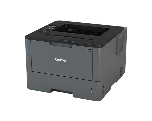 Impresora láser Brother HL-L5200DW