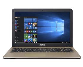 Asus VivoBook R540LA-XX1105T i3-5005U/4GB/ 500GB/15.6''/Win10