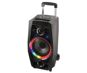 NGS Wild Disco Bluetooth