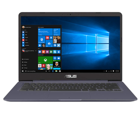 Asus VivoBook S406UA-BV041T i5-8250U/8GB/ SSD256GB/14''/Win10