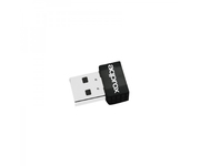 Approx Wireless-AC 600Mbps Nano USB