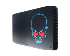 Intel NUC BOXNUC8I7HVK2 i7-8809G