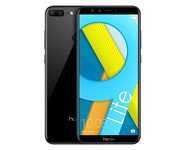 Honor 9 Lite 32GB RAM 3GB Negro