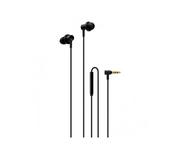Xiaomi In-Ear Pro 2 Negro