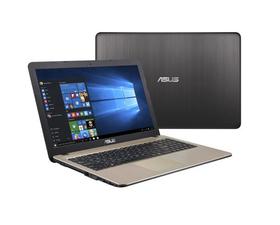 Asus X540UA-GQ396T i5-7200U/8GB/ SSD256GB/15.6''/Win10