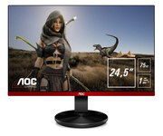 AOC G2590VXQ 24.5'' FullHD 75Hz Multimedia Gaming
