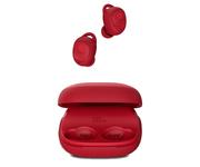 SPC Ebon Rojo Bluetooth