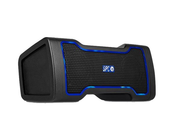 Altavoz Bluetooth SPC Razz