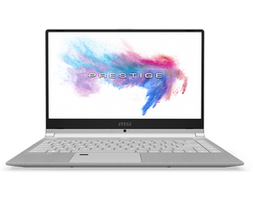MSI PS42 8RB-032XES i7-8550U/8GB/ SSD512GB/ MX150 2GB/14''