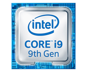 Intel Core i9 9900K 3.6GHz