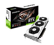 Gigabyte RTX2070 GAMING OC 8GB GDDR6 Blanco