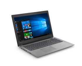 Lenovo IdeaPad 330-15IKBR 81DE013GSP i7-8550U/8GB/ 1TB/ RADEON 530/15.6''/Win10