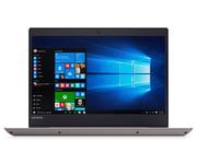 Lenovo IdeaPad 520S-14IKBR i7-8550U/8GB/ SSD256GB/14''/Win10