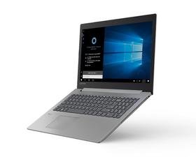 Lenovo IdeaPad 330-15IKBR i5-8250U/12GB/ 1TB/ Radeon 530/15.6''/Win10
