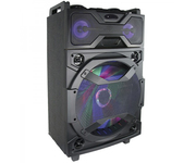 Approx Monster Party Pro 120W