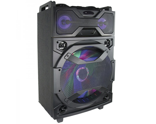 Altavoz Approx Monster Party Pro