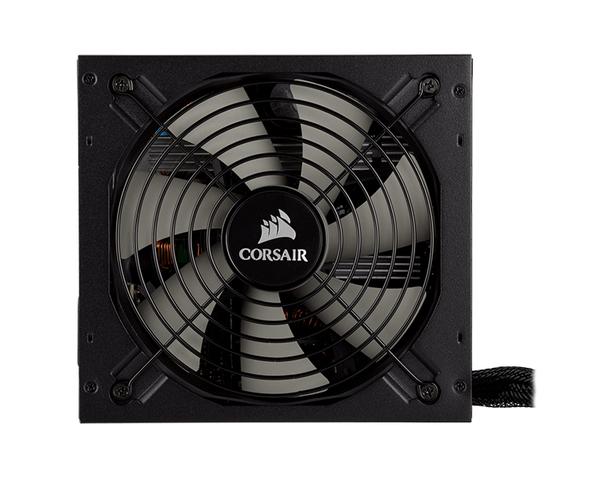 Corsair Enthusiast TX850 850W 80+ Gold Modular