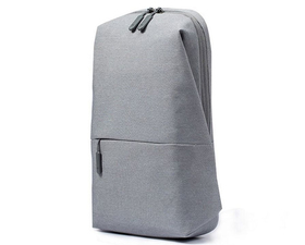 Xiaomi Mi City Sling Light Gris