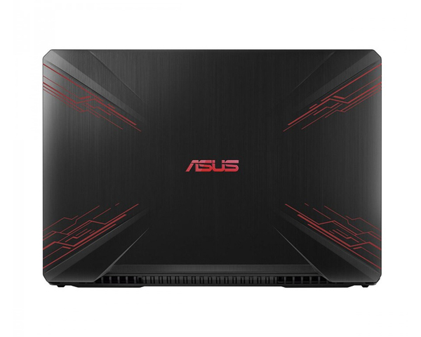 Asus TUF Gaming FX504GD-E41140