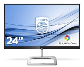 Philips 246E9QJAB/00 23.8'' FullHD Multimedia
