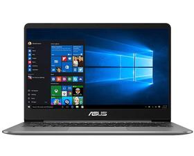 Asus S510UF-BR203T i7-8550U8GB/SSD 256GB/ MX130/15.6''/Win10