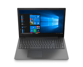 "Lenovo Thinkpad Essential V130- 5IGM / N4000 / 4GB / 500GB / 15.6"" / Win10"