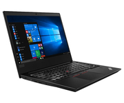 "Lenovo Thinkpad E480 / i5 8250U 8ª Gen / 8GB / 500GB / 14"" / Win10 Pro"