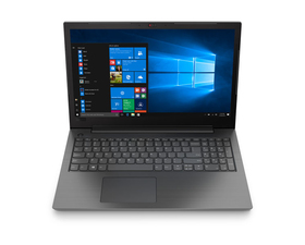 LENOVO THINKPAD ESSENTIAL V130-15IKB 81HN00H9SP
