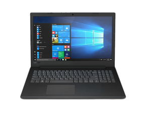 LENOVO THINKPAD ESSENTIAL V145-15AST 81MT001SSP